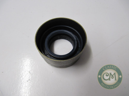 Oil Seal - Rear of Gearbox