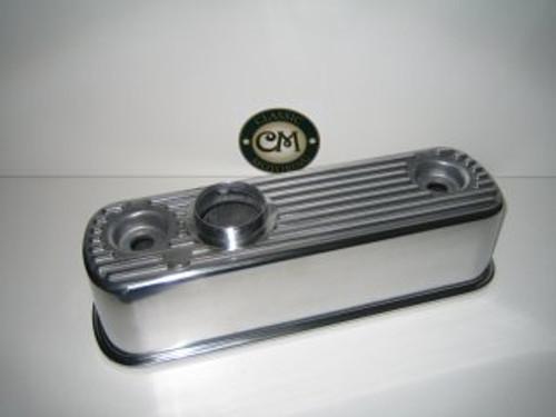 AEG172A / CAM6822