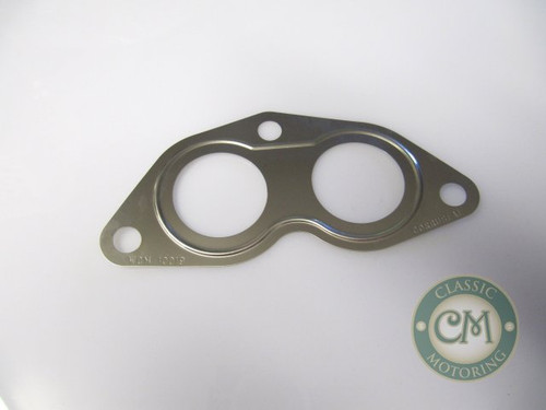 Gasket - Exhaust Manifold (Fuel Injected Mini)
