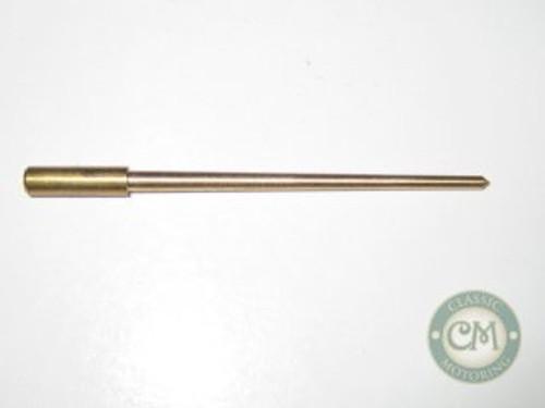 Carburettor Needle - M