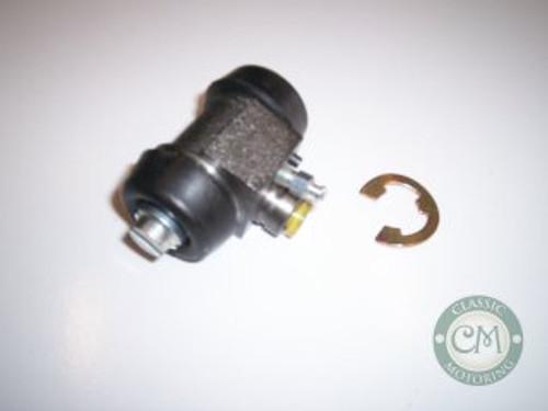 GWC1129 Rear wheel cylinder