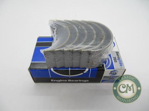 3M2203 Main Bearings