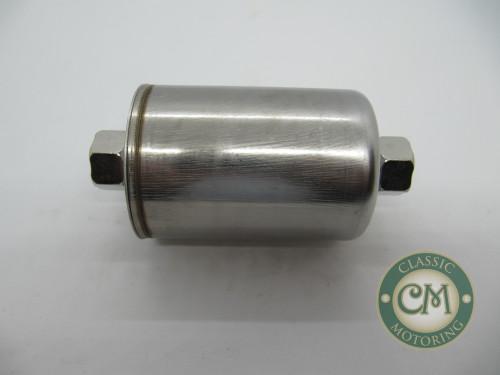 ESR4065 / GFE7059