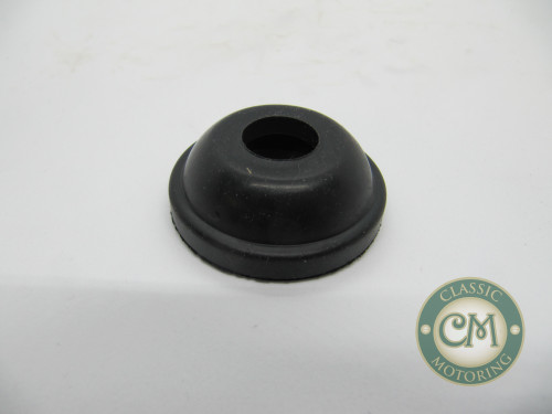 BTA377 Ball joint boot
