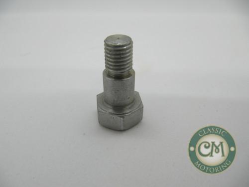 11G228 Radiator bracket bolt