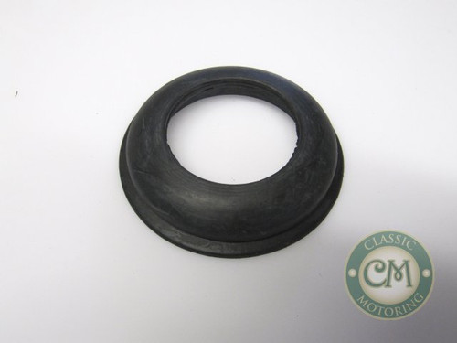 Fuel Tank Neck Rubber Grommet