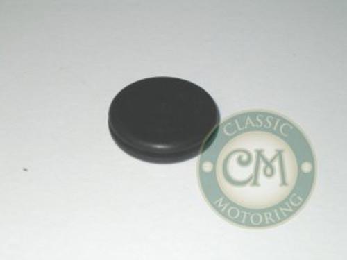 Grommet - Battery Box Floor
