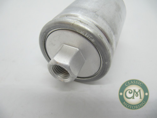 WJN101192 / GFE7057 / WJN101191 / CROS6809