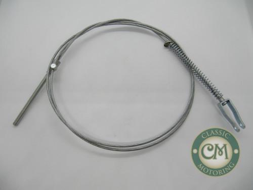 GVC1020 AYK5452