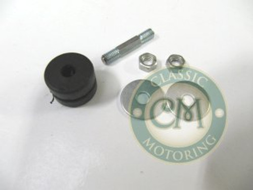 Wiper Motor Grommet Kit