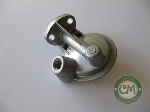 TAM2097 / 12A2032 Oil filter head