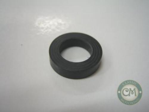 "Caliper Bridge Seal - Suit 7.5"" Disc Brakes"