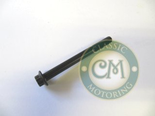 Cylinder Head Bolt - Cooper S 10th