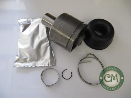 GCV1102 Inner CV 'Pot' Joint