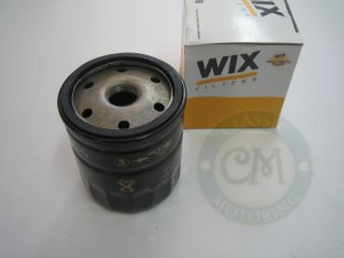 WL7098 / GFE166 / GFE443