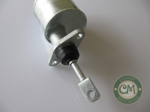 GMC1008OE