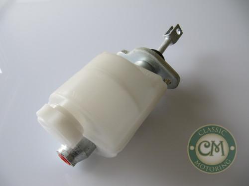 GMC171