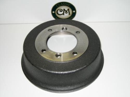 Brake Drum - Standard