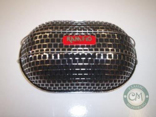 Ramflo Air Filter - Weber 40DCOE