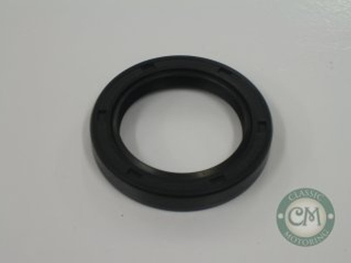 Oil Seal - Hub (Rear)