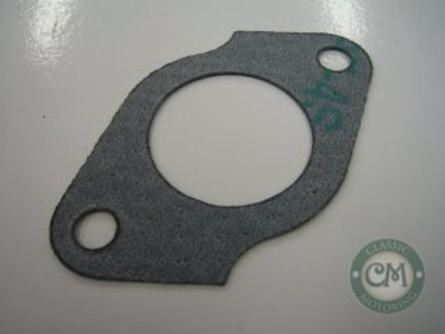 "Gasket - 1.5"" HS4 SU Carb Base"