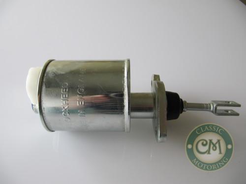 GMC172