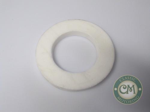 Fuel Tank Neck Inner Foam Seal