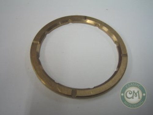 "Primary Gear Shim - 1275 + .118"" to .120"""