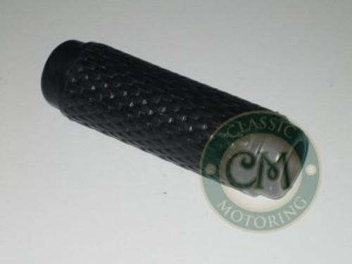 FAM8356
