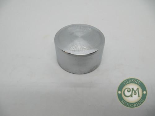 "17H7960 Caliper Piston - Mini/Moke 8.4"" Disc & Sprite/Midget"