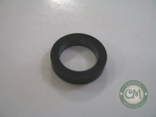"Caliper Bridge Seal - Suit 8.4"" Disc Brakes"