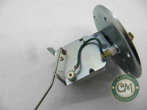 Fuel Tank Sender Unit - Mini Van [AAU8340]