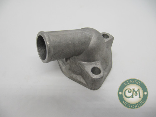 12G103 Thermostat housing for Mini