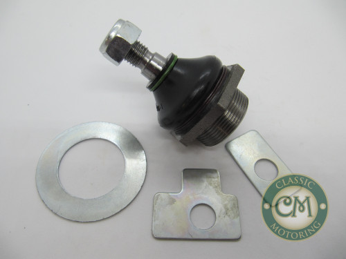 GSJ268 Ball Joint kit to suit Rover / Austin / MG Metro