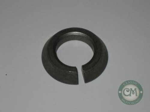 CV Joint Collar - Disc Brake