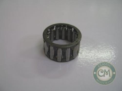 Bearing - Layshaft (3 Step Type / First Motion Shaft)