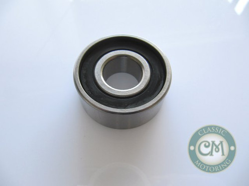 Clutch Release Bearing - Mini