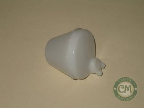 SU Fuel Bowl Plastic Float