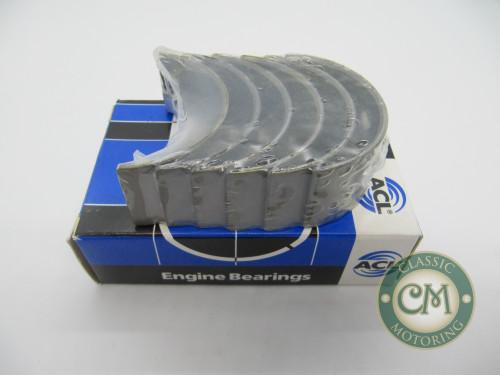 3M2204 Main Bearings