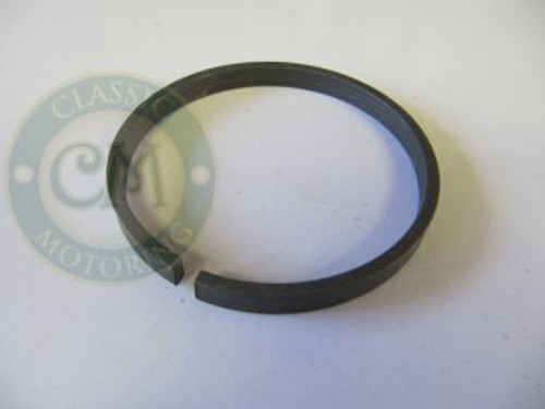 Wheel Bearing Seal Spacer (Disc Brakes)