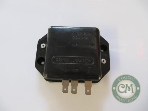 GEU6609
