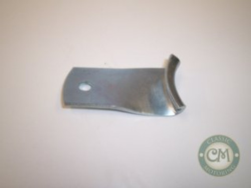 Exhaust Mounting Bracket, Cooper S Centre