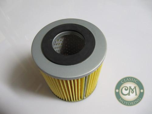 R2200P AYG65 Oil filter