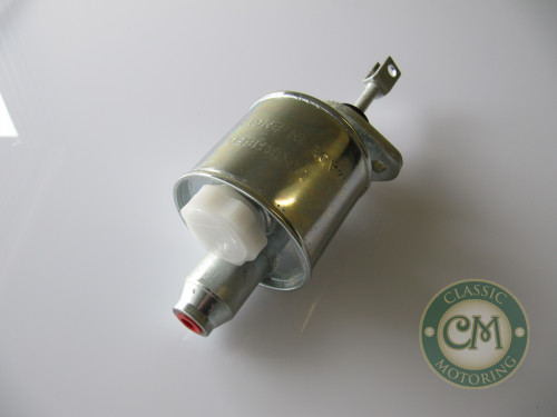 GMC171OE