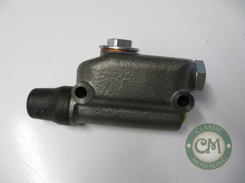 GMC115 CBS144