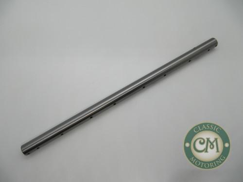 12A1950