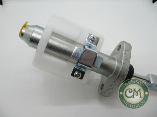 GMC171C