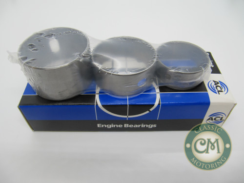3C4095-STD ACL Cam bearings