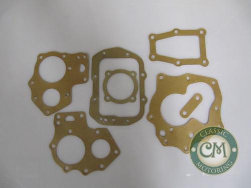 GSK106 10G260 9G280 BGK106 Gearbox gasket set