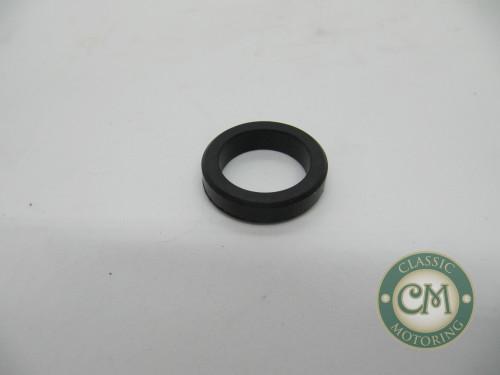 AB14700S / P4773 Seal